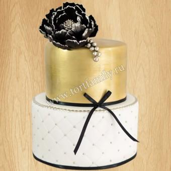 Торт №: S590