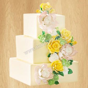 Торт №: S61