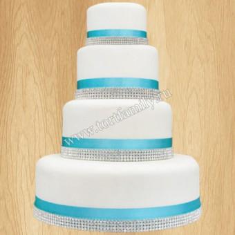 Торт №: S671