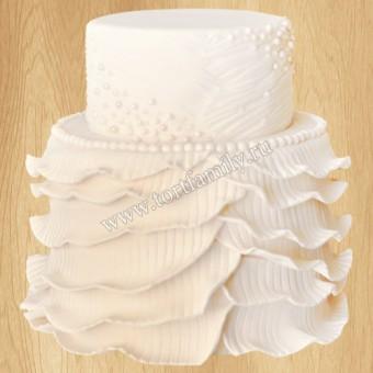 Торт №: S68