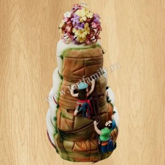 Торт №: S682
