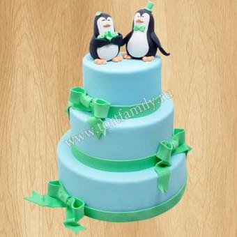 Торт №: S69