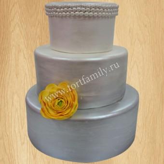 Торт №: S766