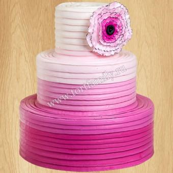 Торт №: S771