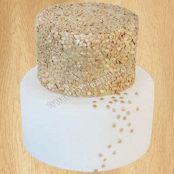Торт №: S798