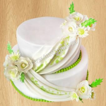 Торт №: S801