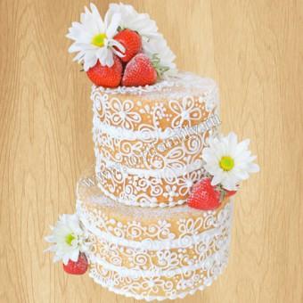 Торт №: S896