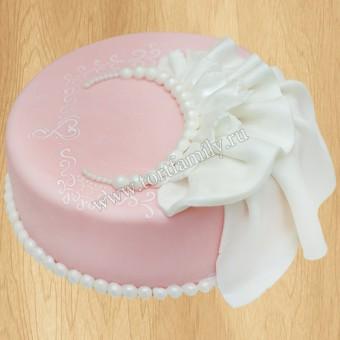 Торт №: S931