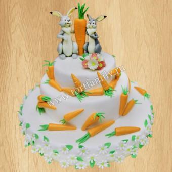 Торт №: S959