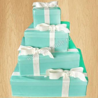 Торт №: S969