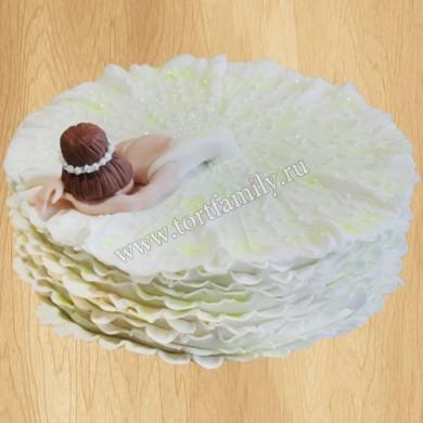 Торт №: D1082
