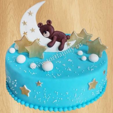 Торт №: D1091