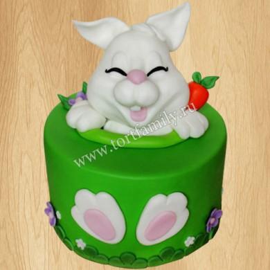 Торт №: D1165