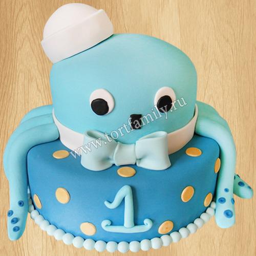 Торт №: D12