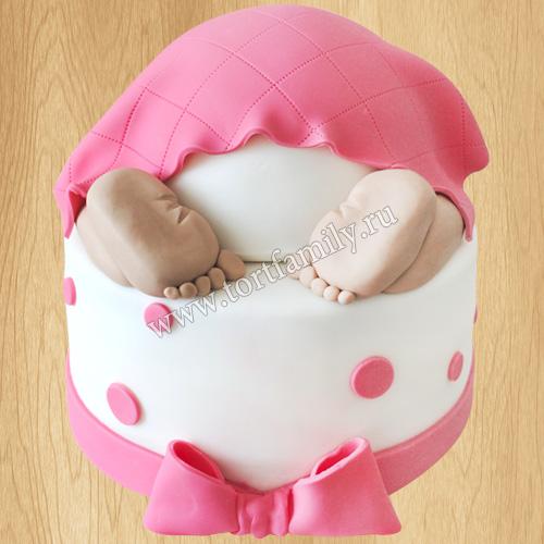 Торт №: D1264