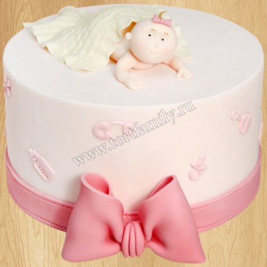 Торт №: D1277