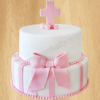 Торт №: D1281