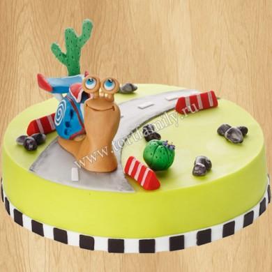 Торт №: D1325