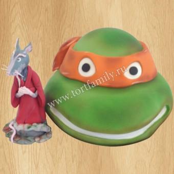 Торт №: D1357