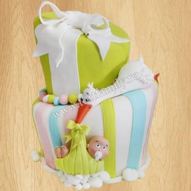 Торт №: D1359