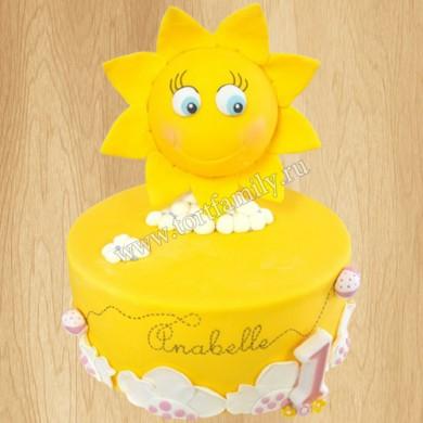 Торт №: D1408