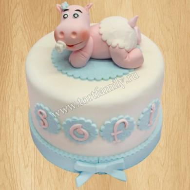 Торт №: D1418