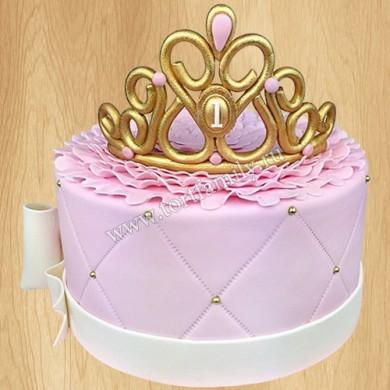 Торт №: D1424