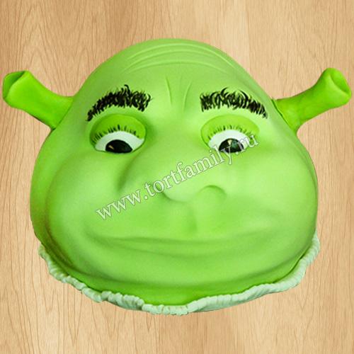 Торт №: D157