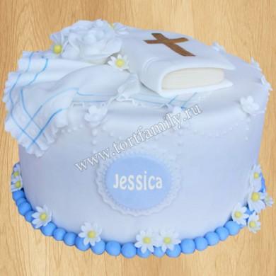 Торт №: D177