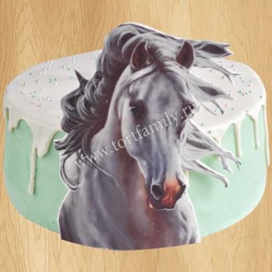 Торт №: D194