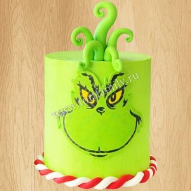 Торт №: D2181