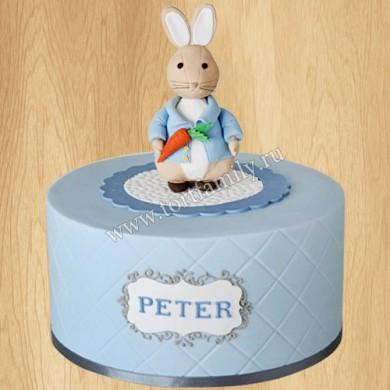Торт №: D2184