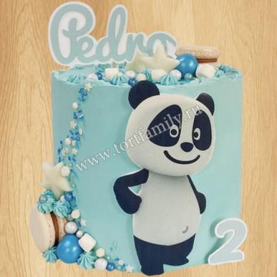Торт №: D2235