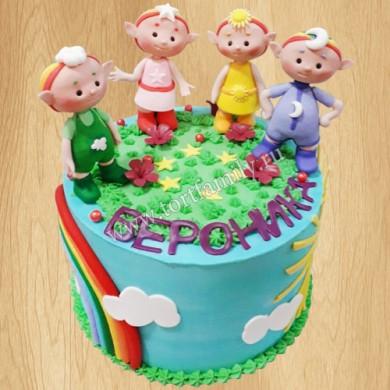 Торт №: D2339