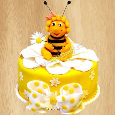 Торт №: D287