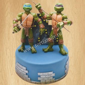 Торт №: D30