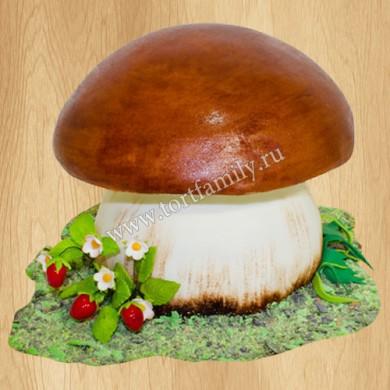 Торт №: D321