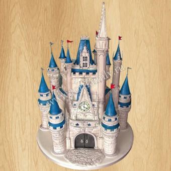 Торт №: D364