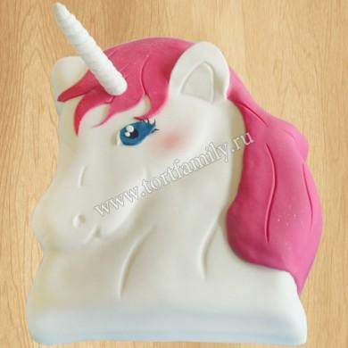 Торт №: D488