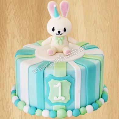 Торт №: D492