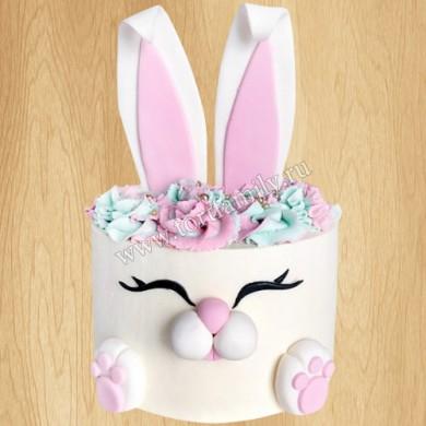 Торт №: D495
