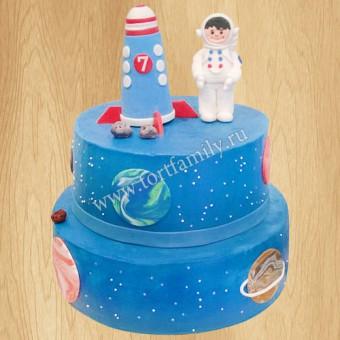 Торт №: D561