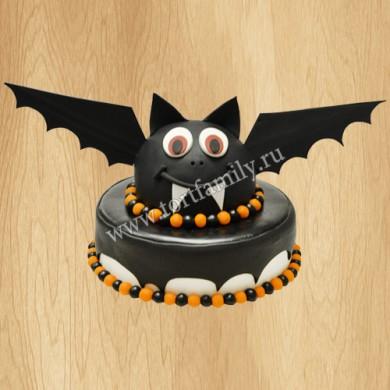 Торт №: D574