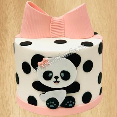 Торт №: D607