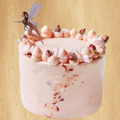 Торт №: D610
