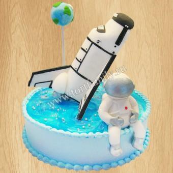 Торт №: D630