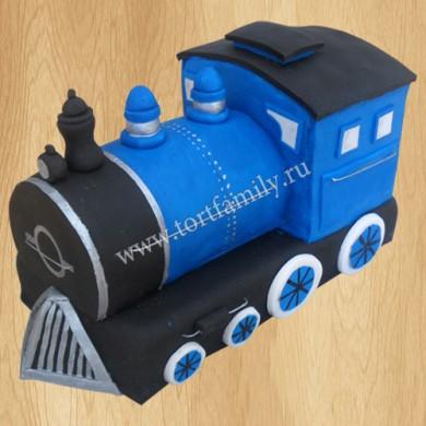 Торт №: D66