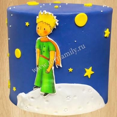 Торт №: D669