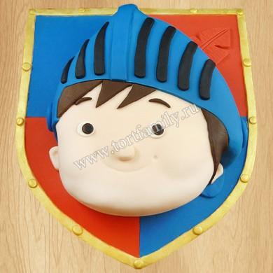 Торт №: D745