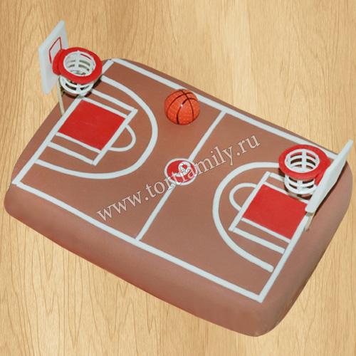 Торт №: D78